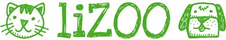 liZoo